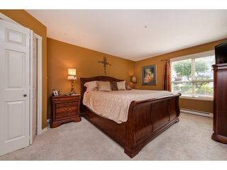 "Photo 11: 105 2585 WARE Street in Abbotsford: Central Abbotsford Condo for sale in ""The Maples"" : MLS®# R2299641"