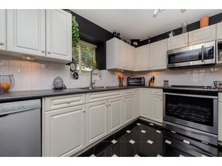 "Photo 8: 105 2585 WARE Street in Abbotsford: Central Abbotsford Condo for sale in ""The Maples"" : MLS®# R2299641"