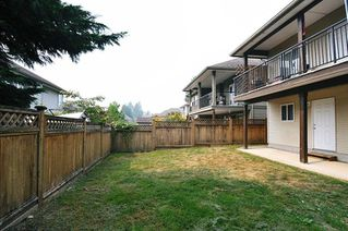 Photo 15: 32616 EGGLESTONE Avenue in Mission: Mission BC House for sale : MLS®# R2300136