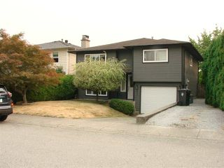 Main Photo: 2610 WILDWOOD Drive in Langley: Willoughby Heights House for sale : MLS®# R2300407
