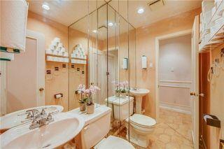 Photo 10: 70 Bestview Drive in Toronto: Bayview Woods-Steeles House (2-Storey) for sale (Toronto C15)  : MLS®# C4242361