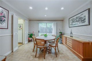 Photo 5: 70 Bestview Drive in Toronto: Bayview Woods-Steeles House (2-Storey) for sale (Toronto C15)  : MLS®# C4242361