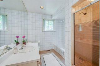 Photo 17: 70 Bestview Drive in Toronto: Bayview Woods-Steeles House (2-Storey) for sale (Toronto C15)  : MLS®# C4242361