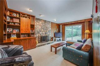 Photo 8: 70 Bestview Drive in Toronto: Bayview Woods-Steeles House (2-Storey) for sale (Toronto C15)  : MLS®# C4242361