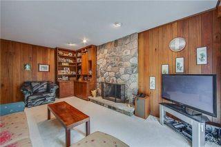 Photo 9: 70 Bestview Drive in Toronto: Bayview Woods-Steeles House (2-Storey) for sale (Toronto C15)  : MLS®# C4242361