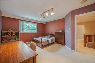 Photo 16: 70 Bestview Drive in Toronto: Bayview Woods-Steeles House (2-Storey) for sale (Toronto C15)  : MLS®# C4242361