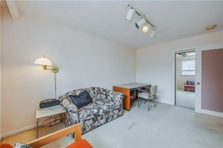 Photo 15: 70 Bestview Drive in Toronto: Bayview Woods-Steeles House (2-Storey) for sale (Toronto C15)  : MLS®# C4242361