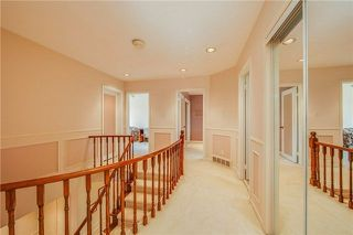 Photo 11: 70 Bestview Drive in Toronto: Bayview Woods-Steeles House (2-Storey) for sale (Toronto C15)  : MLS®# C4242361