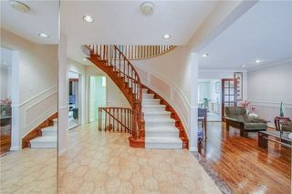 Photo 2: 70 Bestview Drive in Toronto: Bayview Woods-Steeles House (2-Storey) for sale (Toronto C15)  : MLS®# C4242361