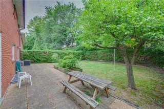 Photo 19: 70 Bestview Drive in Toronto: Bayview Woods-Steeles House (2-Storey) for sale (Toronto C15)  : MLS®# C4242361