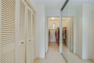 Photo 13: 70 Bestview Drive in Toronto: Bayview Woods-Steeles House (2-Storey) for sale (Toronto C15)  : MLS®# C4242361