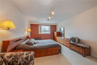 Photo 12: 70 Bestview Drive in Toronto: Bayview Woods-Steeles House (2-Storey) for sale (Toronto C15)  : MLS®# C4242361