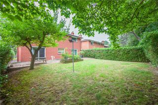 Photo 18: 70 Bestview Drive in Toronto: Bayview Woods-Steeles House (2-Storey) for sale (Toronto C15)  : MLS®# C4242361