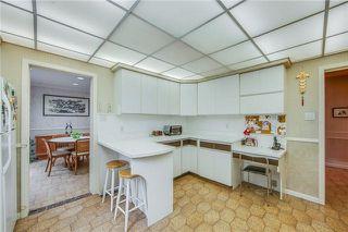 Photo 6: 70 Bestview Drive in Toronto: Bayview Woods-Steeles House (2-Storey) for sale (Toronto C15)  : MLS®# C4242361