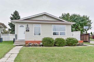 Main Photo: 152 WARWICK Road in Edmonton: Zone 27 House for sale : MLS®# E4129788