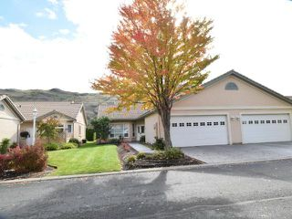 Photo 9: 76 650 HARRINGTON ROAD in : Westsyde Townhouse for sale (Kamloops)  : MLS®# 148241