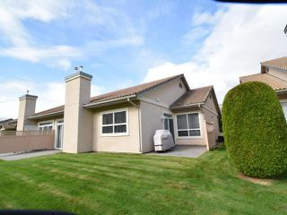 Photo 8: 76 650 HARRINGTON ROAD in : Westsyde Townhouse for sale (Kamloops)  : MLS®# 148241