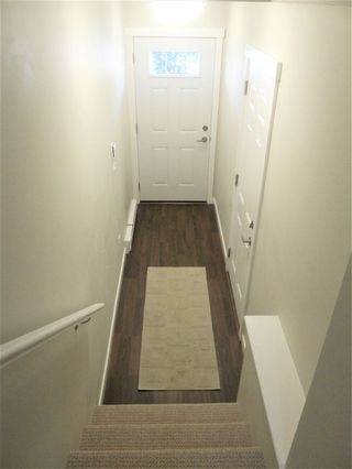 "Photo 11: 69 31125 WESTRIDGE Place in Abbotsford: Abbotsford West Townhouse for sale in ""Westerleigh"" : MLS®# R2310852"