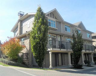 "Photo 2: 69 31125 WESTRIDGE Place in Abbotsford: Abbotsford West Townhouse for sale in ""Westerleigh"" : MLS®# R2310852"