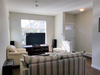 "Photo 4: 69 31125 WESTRIDGE Place in Abbotsford: Abbotsford West Townhouse for sale in ""Westerleigh"" : MLS®# R2310852"
