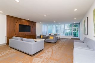 "Photo 17: 709 3168 RIVERWALK Avenue in Vancouver: Champlain Heights Condo for sale in ""SHORELINE BY POLYGON"" (Vancouver East)  : MLS®# R2312600"