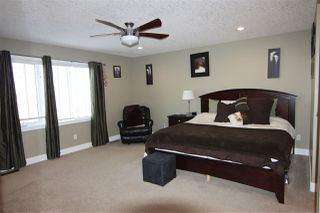 Photo 12: 140 BREMNER Crescent: Fort Saskatchewan House for sale : MLS®# E4131955