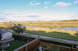 Photo 21: 140 BREMNER Crescent: Fort Saskatchewan House for sale : MLS®# E4131955