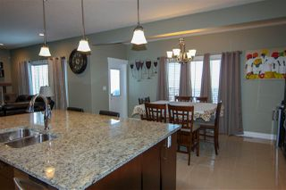 Photo 6: 140 BREMNER Crescent: Fort Saskatchewan House for sale : MLS®# E4131955