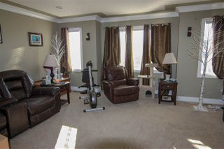 Photo 8: 140 BREMNER Crescent: Fort Saskatchewan House for sale : MLS®# E4131955