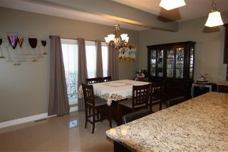 Photo 5: 140 BREMNER Crescent: Fort Saskatchewan House for sale : MLS®# E4131955