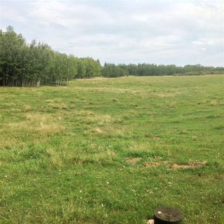 Photo 6: 1-51222 Rge Road 270: Rural Parkland County Rural Land/Vacant Lot for sale : MLS®# E4133494
