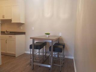 Photo 5: 6A 13220 FORT Road in Edmonton: Zone 02 Condo for sale : MLS®# E4133662
