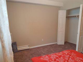 Photo 8: 6A 13220 FORT Road in Edmonton: Zone 02 Condo for sale : MLS®# E4133662