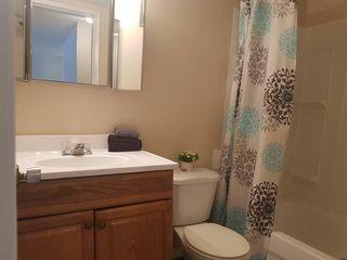 Photo 10: 6A 13220 FORT Road in Edmonton: Zone 02 Condo for sale : MLS®# E4133662
