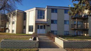 Photo 1: 6A 13220 FORT Road in Edmonton: Zone 02 Condo for sale : MLS®# E4133662