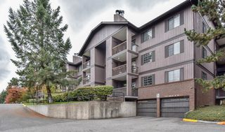 Main Photo: 3117 13827 100 Avenue in Surrey: Whalley Condo for sale (North Surrey)  : MLS®# R2318641