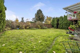Photo 19: 8776 ASHWELL Road in Chilliwack: Chilliwack W Young-Well House for sale : MLS®# R2319662