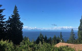 Photo 5: 1411 VELVET Road in Gibsons: Gibsons & Area House for sale (Sunshine Coast)  : MLS®# R2320239