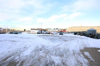 Photo 4: 5014 Industrial Dr: Drayton Valley Industrial for sale : MLS®# E4138827