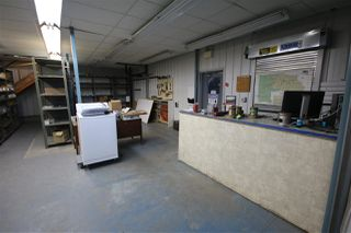 Photo 25: 5014 Industrial Dr: Drayton Valley Industrial for sale : MLS®# E4138827