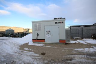 Photo 6: 5014 Industrial Dr: Drayton Valley Industrial for sale : MLS®# E4138827