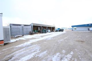 Photo 7: 5014 Industrial Dr: Drayton Valley Industrial for sale : MLS®# E4138827