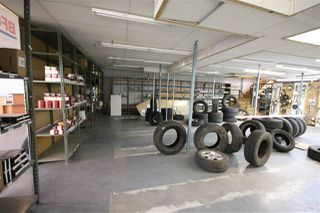 Photo 13: 5014 Industrial Dr: Drayton Valley Industrial for sale : MLS®# E4138827