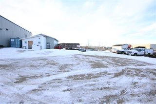 Photo 5: 5014 Industrial Dr: Drayton Valley Industrial for sale : MLS®# E4138827