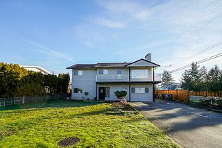 Main Photo: 6140 175A Street in Surrey: Cloverdale BC House for sale (Cloverdale)  : MLS®# R2330718