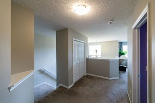 Photo 9: 14 Vanessa Avenue: Spruce Grove House for sale : MLS®# E4139985