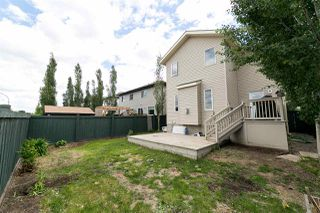 Photo 23: 14 Vanessa Avenue: Spruce Grove House for sale : MLS®# E4139985