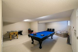 Photo 19: 14 Vanessa Avenue: Spruce Grove House for sale : MLS®# E4139985