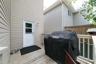 Photo 24: 14 Vanessa Avenue: Spruce Grove House for sale : MLS®# E4139985