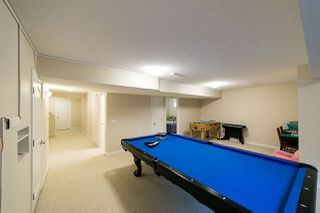 Photo 20: 14 Vanessa Avenue: Spruce Grove House for sale : MLS®# E4139985